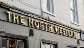 The North Western
