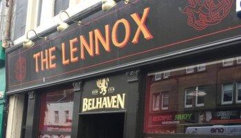 The Lennox