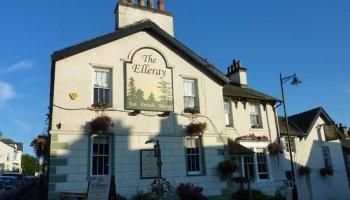 The Elleray Hotel