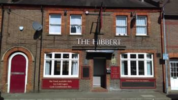 Hibbert Arms