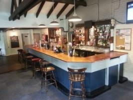 Toms Tiddlers Tavern