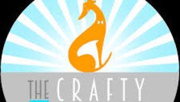 The Crafty Hound