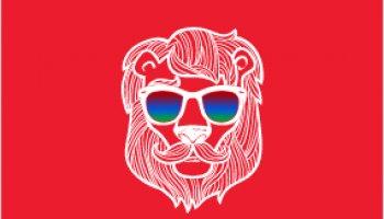 Red lion E6