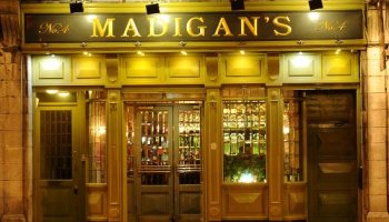Madigans Abbey Street