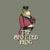 The Spotted Frog