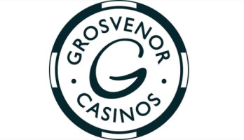 Grosvenor Casino The Victoria