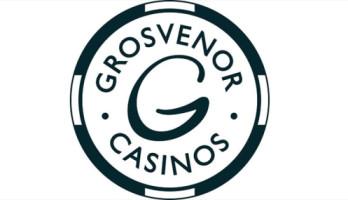 Grosvenor Casino St Giles