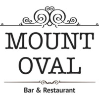 Mount Oval Bar @ Restaurant