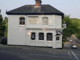 Millers Pond Pub