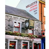 Melletts Emporium