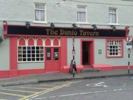 Dunlo Tavern