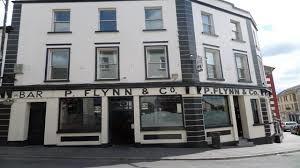 Flynn's Bar