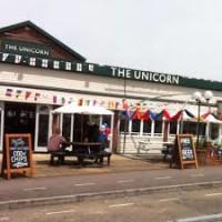 Unicorn (Ilford)