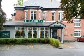 Ashley Hotel (Worksop)