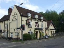 Fleming Arms (Southampton)
