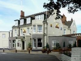Highfield Hotel (Middlesborough)