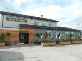 Ring O Bells (Rotherham)