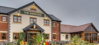 Riverside (Rotherham)