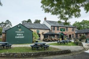 Melrose Inn (Cardiff)