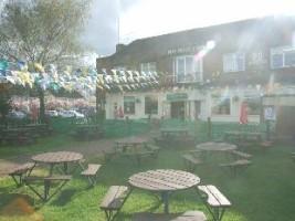 Biscot Mill (Luton)