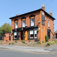 Yardley Arms (Stechford)