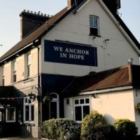 We-Anchor-In-Hope (Welling)