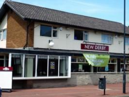 New Derby (Sunderland)