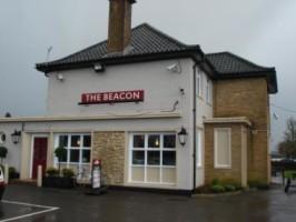 Beacon (Basingstoke)