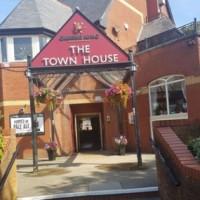 Town House (Lytham St Annes)