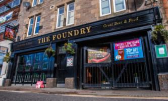 Foundry (Perth)