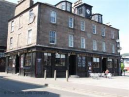 Globe (Dundee)