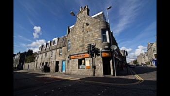 Northern Bar (Aberdeen)