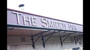 Smiddy Inn (Cumbernauld)
