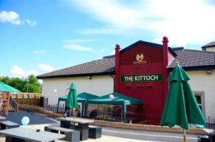 Kittoch (East Kilbride)
