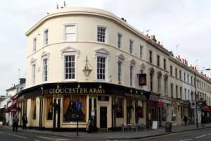 Gloucester Arms (Kensington)
