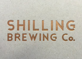 Shilling Brewing Company