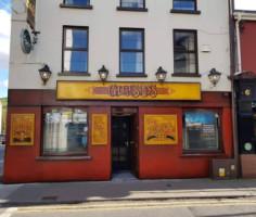 Gleeson's Pub