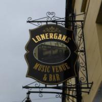 Lonergans Pub
