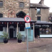 Billy Kelly's Pub