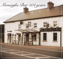 Mernagh's Bar