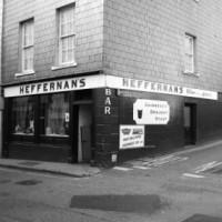 MA Heffernans