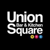 Union Square Bar & Kitchen
