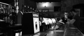 Gilna's The Cottage Inn