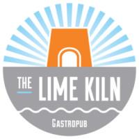 The Lime Kiln