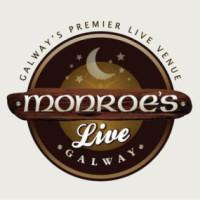 Monroe's Tavern