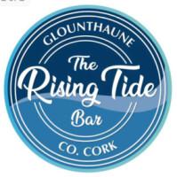 Rising Tide Bar