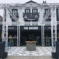The Anchor Bray