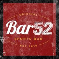 Bar 52