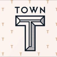 Town Leixlip