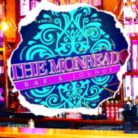 The Monread Lodge